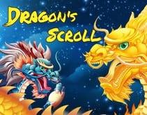 Dragon's Scroll
